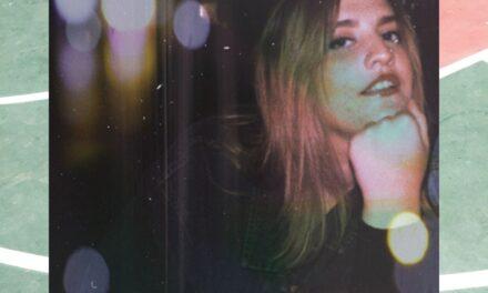 Jessica Luise